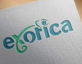 #1 untuk Adaptar o logo da empresa física ao site. oleh onneti2013