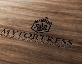 #55 for Design a Logo for a Custom Rod Iron Furniture Company af eddesignswork