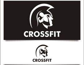 #155 for Crossfit_Spartan_Logo by indraDhe