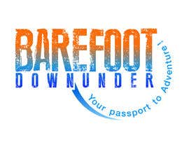 #20 untuk Barefoot Downunder 