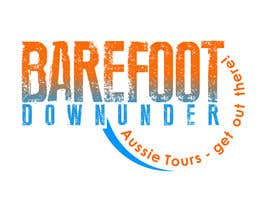 #32 untuk Barefoot Downunder 