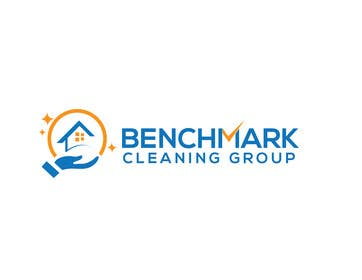 #114 cho Design a Logo for Cleaning Business bởi mdrashed2609