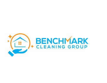 #122 cho Design a Logo for Cleaning Business bởi mdrashed2609