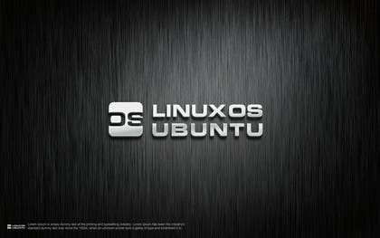 #4 untuk Design some Icons for Linux OS oleh faisalmasood012