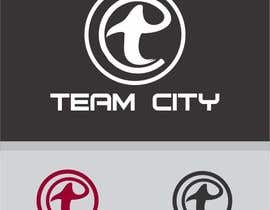 #22 cho Design a Logo for Team City bởi zakirgull