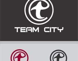 #22 for Design a Logo for Team City af zakirgull