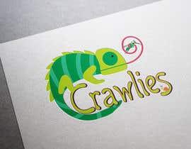 #63 untuk Design a Logo for a Business oleh anwera