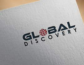 #101 untuk Design a New Logo for Toy Distributor Global Discovery Australia oleh stojicicsrdjan