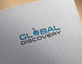 #266 untuk Design a New Logo for Toy Distributor Global Discovery Australia oleh oosmanfarook
