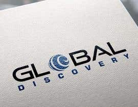 #80 cho Design a New Logo for Toy Distributor Global Discovery Australia bởi designklaten