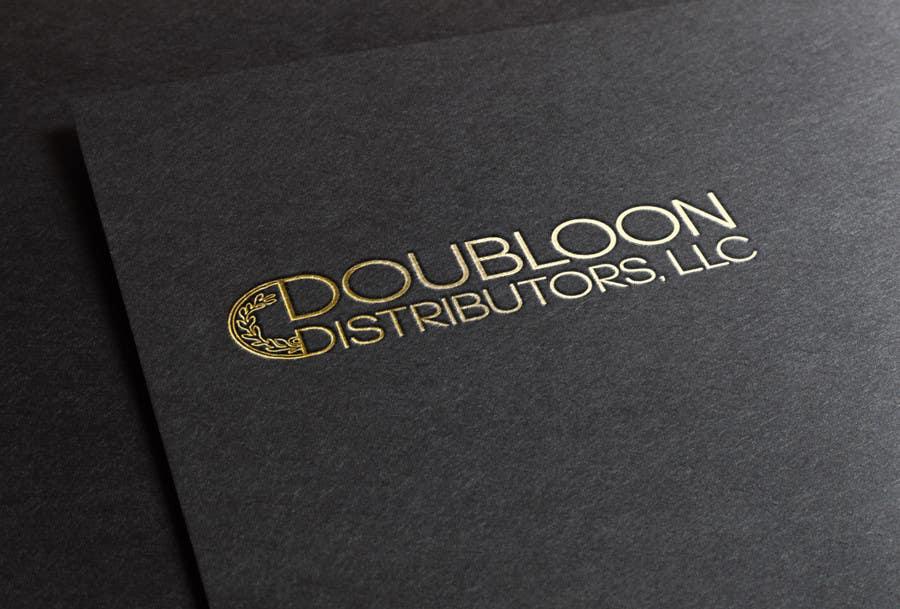 Bài tham dự cuộc thi #17 cho Design a Logo for Online Retail/Wholesale Company