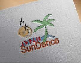 #53 untuk Design a Logo for SunDance festival oleh szamnet