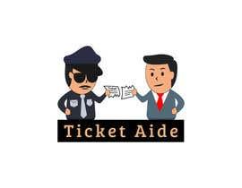#66 untuk Design a Logo for TAide (see graphic) oleh derek001