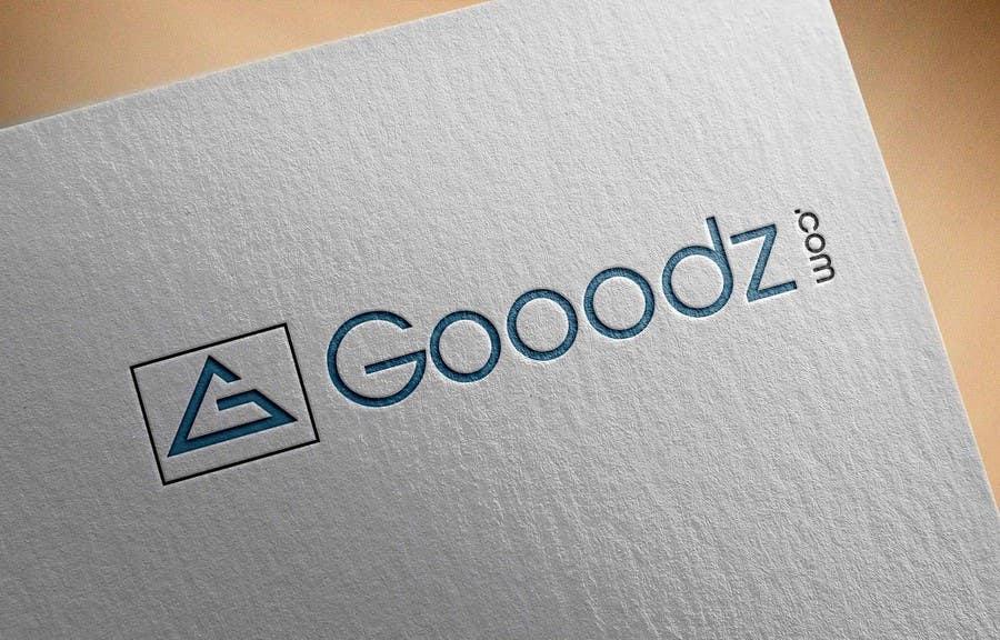 Penyertaan Peraduan #78 untuk Redesign of a logo