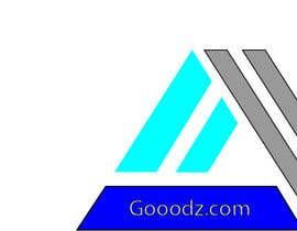 #91 for Redesign of a logo af szamnet