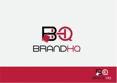 #149 untuk Design a Logo for FASHION store oleh solutionallbd