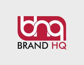 #146 cho Design a Logo for FASHION store bởi anibaf11
