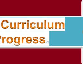 #1 for Design a Logo for AusCurriculum Progress af taneshagupta