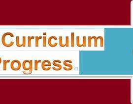 #1 untuk Design a Logo for AusCurriculum Progress oleh taneshagupta