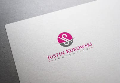 billsbrandstudio tarafından Design a Logo for 501c3 charity; Justin Kukowski Foundation! için no 143
