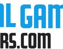 #3 for Design a Logo for SurvivalGameServers.Com 350x75 Pixels MAX by dusxz79