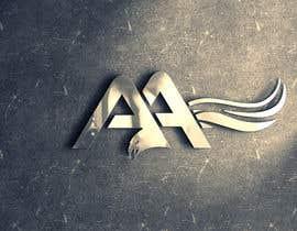 #80 untuk Design a Logo for AshtonAir.com oleh gustavosaffo