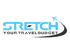 #5 for Logo Design for Travel Advice Website af aftabuddin0305