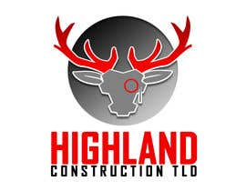 #36 for Design a Logo for a Company af MadaSociety