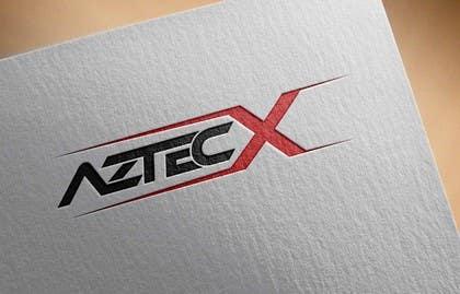 eltorozzz tarafından Club Name is AztecX için no 42