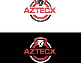 #38 untuk Club Name is AztecX oleh james97