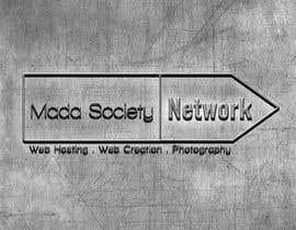 #5 for Need Slogan an logo for website af yazoooda