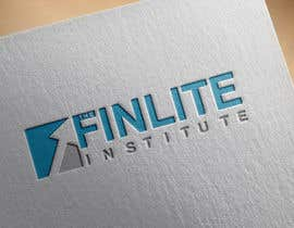 #34 untuk Design a Logo for Financial Training Institute oleh haykstep