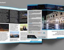 #5 for Brochure Creation by teAmGrafic