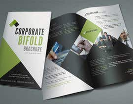 #3 for Brochure Creation by newfreelancer15