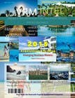 Graphic Design Конкурсная работа №51 для Magazine Cover for Vacation Rental Managers