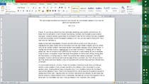 """Ghostwriting Konkurrenceindlæg #10 for Write a """"Blog"""" for Life Coaching from a Christian perspective"""