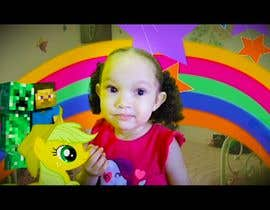 #1 untuk Video Introduction for a Preschool Channel oleh jdiasmiranda