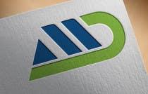 Graphic Design Entri Peraduan #106 for Design a Logo for Modern-Daddy.com