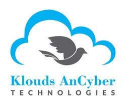 #34 untuk Design a Logo for IT and Training Company oleh ancineha