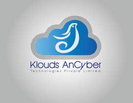 #19 untuk Design a Logo for IT and Training Company oleh webcreateur