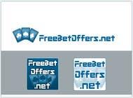 Bài tham dự #72 về Graphic Design cho cuộc thi Design a Logo for freebetoffers.net