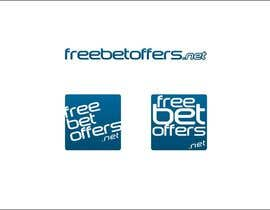 #8 for Design a Logo for freebetoffers.net by denilistiyono
