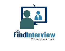 #37 untuk Design a Logo for FindInterview oleh akterfr