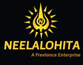 #2 for Neelalohita af arkwebsolutions