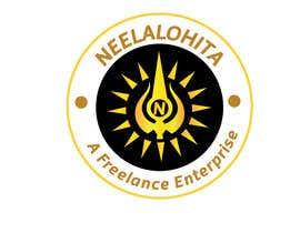 #3 for Neelalohita af arkwebsolutions