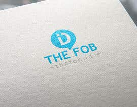 #75 cho Design a Logo for the fob bởi codigoccafe