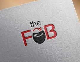#50 cho Design a Logo for the fob bởi riyutama