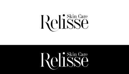 #24 for Relisse Logo Design af patelrajan2219