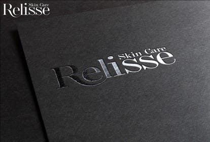 #44 for Relisse Logo Design af patelrajan2219
