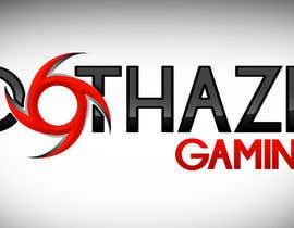 #11 untuk Youtube Intro for Gaming Channel oleh artemholubkov